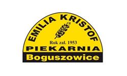 logo7