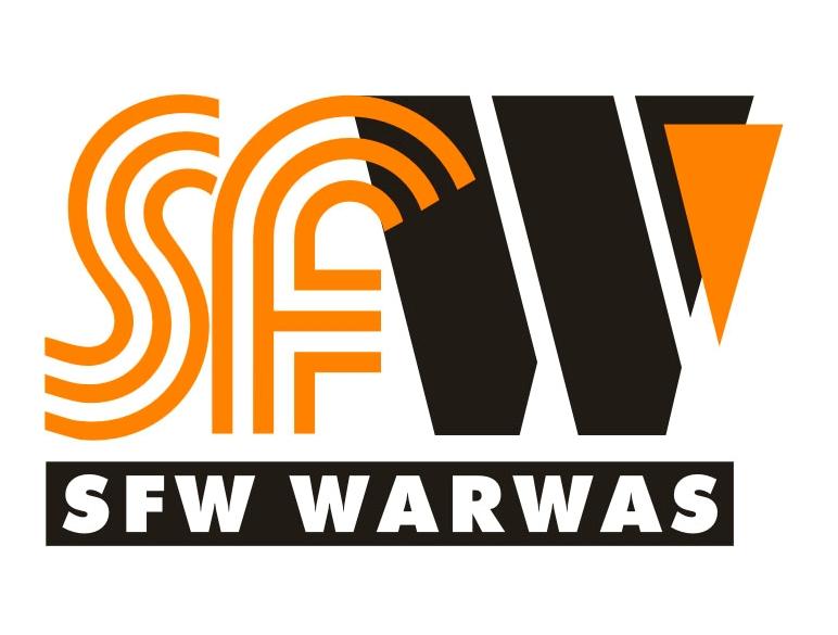 warwas
